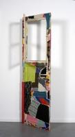 10_2005-the-door-wooden-door-fabrics-70x220-cm.jpg