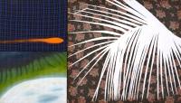 10_2005-untitled-fabrics-oil-colours-100x150-cm.jpg