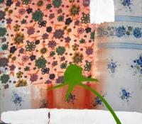 10_2005-untitled-fabrics-oil-colours-65x75-cm.jpg