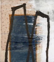 10_2005-untitled-oil-on-fabrics-100x80-cm.jpg