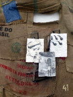 10_2006-comment-on-kabbadias-poetry-sacks-rope-wood-paper-charcoal-350x270-cm-detail-1.jpg