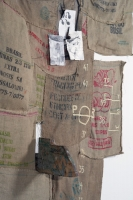 10_2006-comment-on-kabbadias-poetry-sacks-rope-wood-paper-charcoal-350x270-cm-detail.jpg