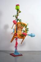 10_2006-plastic-chair-varius-materials-90x100x210-cm-1.jpg