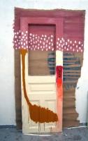 10_2006-the-door-3-door-oil-paper-100x240-cm.jpg