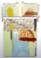 10_2006-untitled-head-of-bet-fabrics-oil-colours-120x200-cm.jpg