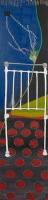 10_2006-untitled-oil-on-wood-50x200-cm.jpg