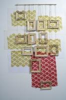10_2006-untitled-silkscreen-printing-fabric-wooden-borders-170x120-cm.jpg