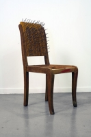 10_2006-untitled-wooden-chair-oils-pencil-nails.jpg