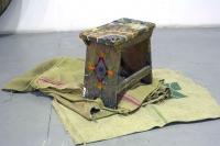 10_2006-wooden-stool-wood-plastic-beads-40x50x20-cm.jpg