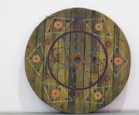 10_2006-wooden-wheel-wood-plastic-beads-180x180-cm.jpg