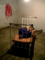 18_2006-detail-of-installation-in-a-prison-cell-varius-materials-1.jpg