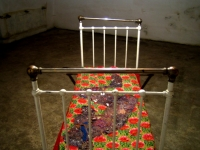 18_2006-detail-of-installation-in-a-prison-cell-varius-materials-3.jpg