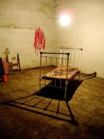 18_2006-installation-in-a-prison-cell-varius-materials-3.jpg